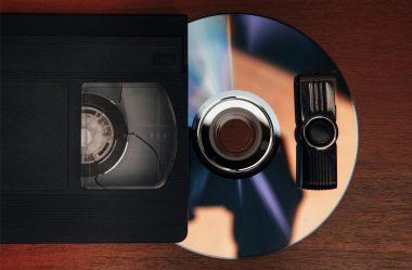 cd-tape