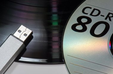 from-cd-to-usb